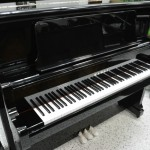 Kawai US-50 Upright Piano