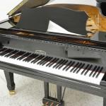 Estonia 190 Grand Piano