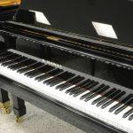 Kawai CA-60 Grand Piano