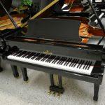 Schiller Performance Grand Piano 5'8