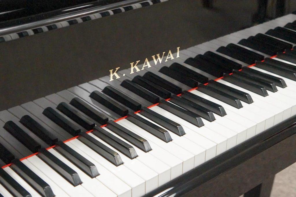 kawai2