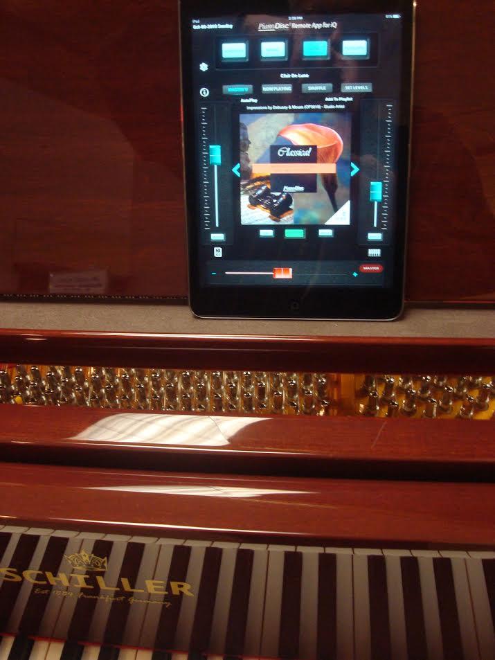 schiller-piano-3