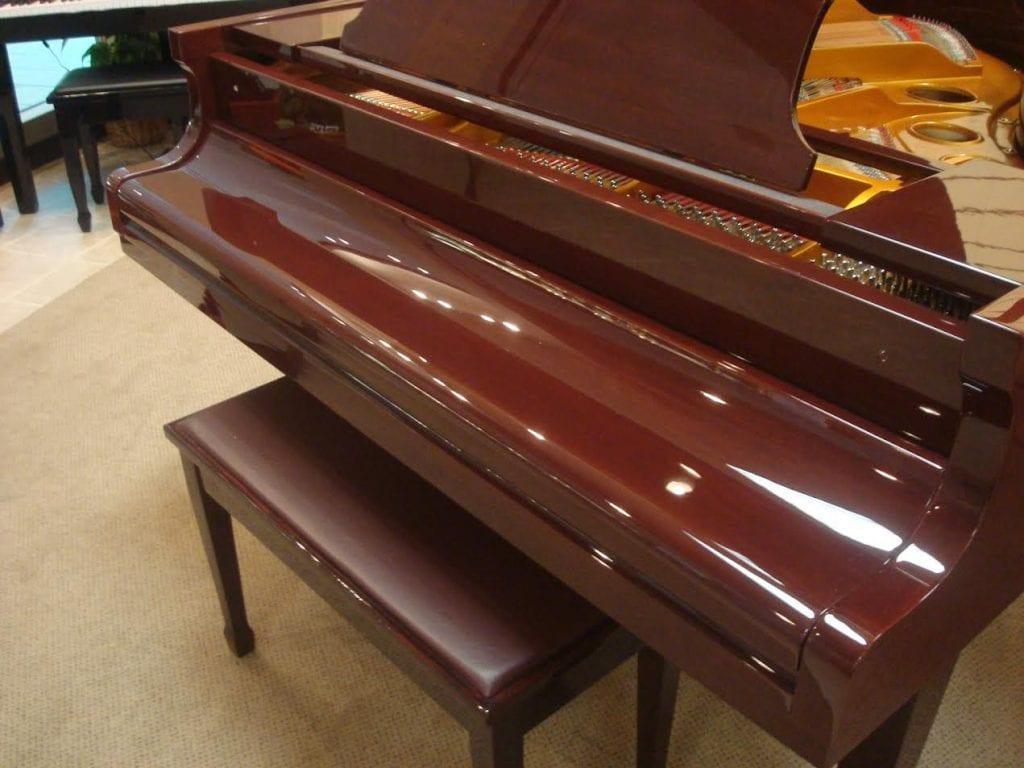 schiller-piano9