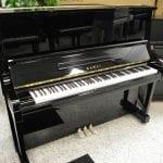 Kawai BS-3A Upright Piano