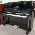 Kawai BS-2A Special Version Upright Piano