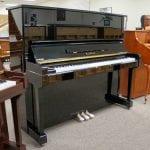 Kawai K60 Upright Piano