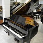 Kawai RX-2A Grand Piano