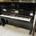Yamaha UX-1 Upright Piano