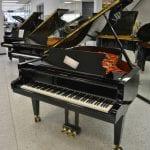 Schimmel K219 Grand Piano