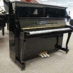 Kawai DS65 Upright Piano