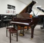 Falcone GF-52 Grand Piano