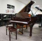 Falcone GF-52 Grand Piano