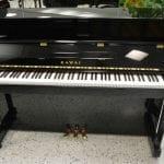 Kawai CX-10 Upright Piano