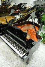 Schimmel 180 Grand Piano