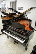 Schimmel 206 Grand Piano