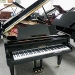 Schimmel 182 International Grand Piano