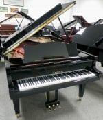 Schimmel 182 International Grand Piano