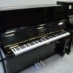 Kawai KS-3F Upright Piano