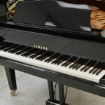 Yamaha GB1 Grand Piano