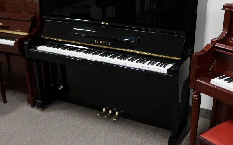 Yamaha U1H 1812171