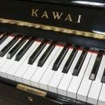 Kawai DS60 keys