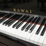 Kawai US55 keys