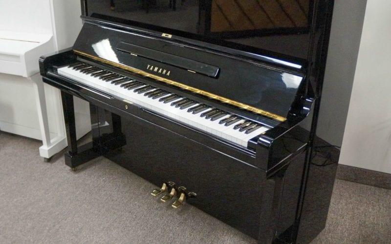 Yamaha U3H 1924418