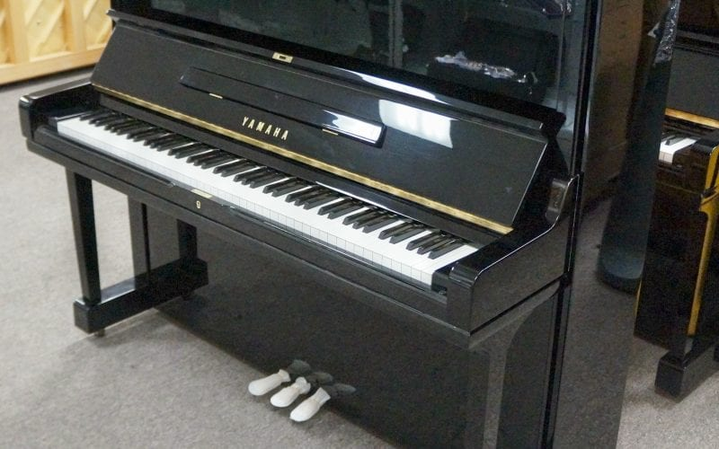 Yamaha U3M 3593862