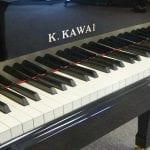 Kawai RX5 -2365214 -keys