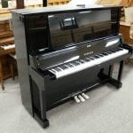 Yamaha Upright YUA 2916238
