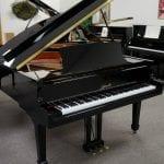 Ritmuller 159 Grand Piano