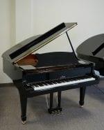 Schimmel May Berlin Grand Piano