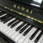 Kawai BS1A -2124869 keys