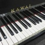Kawai US-6X Special Version