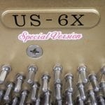 Kawai US-6X Special Version model