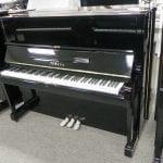 Yamaha U1 2401770