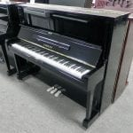 Yamaha U1 4176441 right