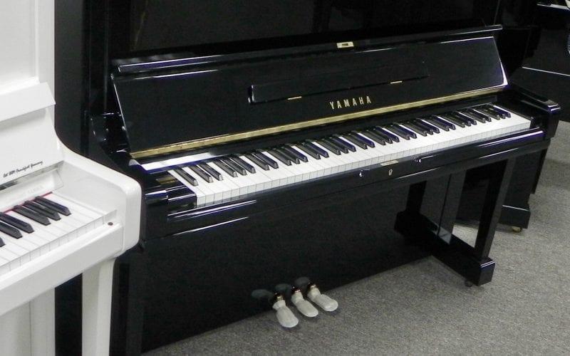 Yamaha U3 2872287