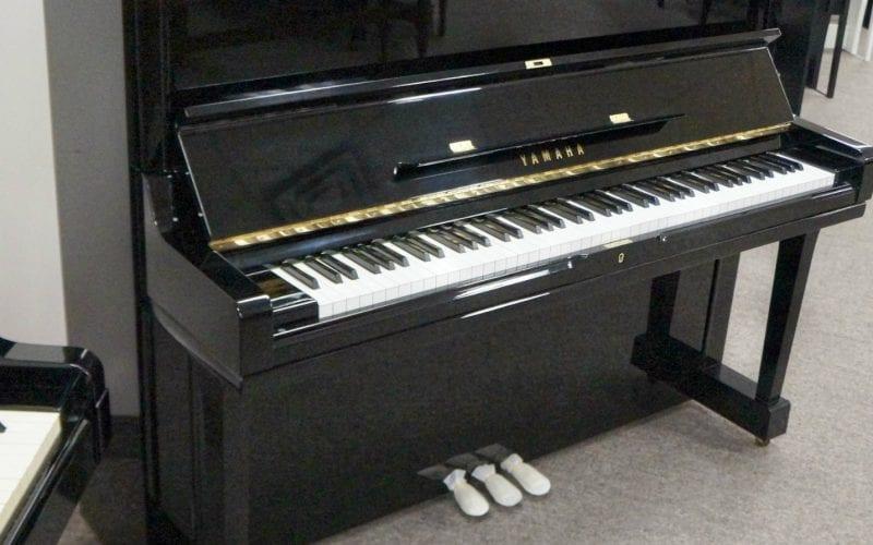 Yamaha U3 4017994