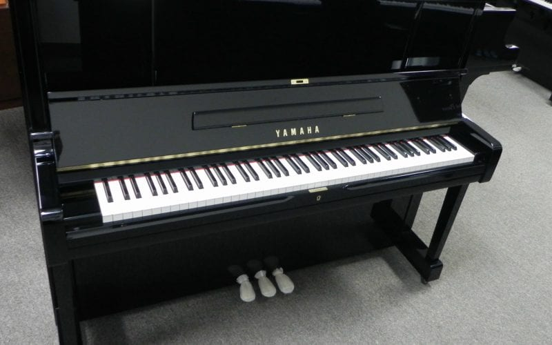 Yamaha UX1 3852685