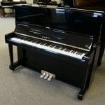 Kawai BS20 Upright Piano