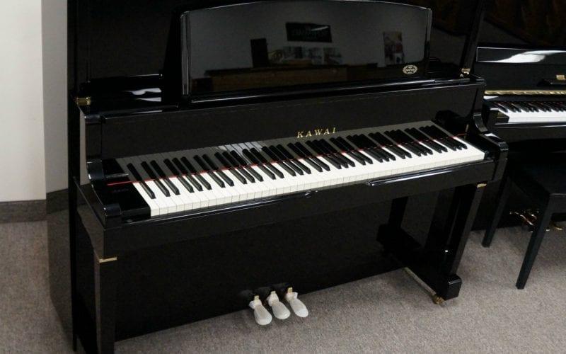 kawai piano serial number 2018