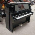 Kawai US60M Upright Piano