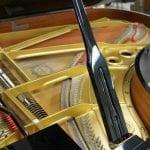 Yamaha C5 4520812 strings