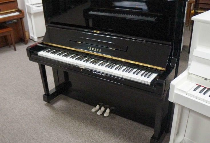 Yamaha U3-2538098