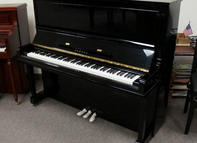 Yamaha U30A-5029463