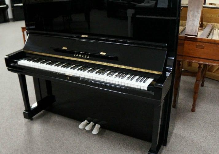 Yamaha u3 3244755