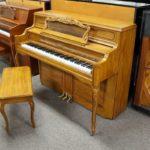 Baldwin Console Model 4053