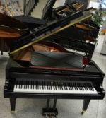 Bosendorfer Grand Piano Black Polish