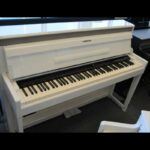 Medeli Digital Upright Piano